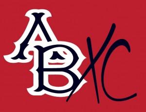 AB XC