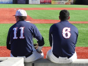 ABC PATRIOT BASEBALL 049
