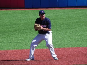 ABC PATRIOT BASEBALL 078