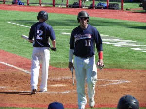 ABC PATRIOT BASEBALL 098