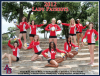 volleyball2012