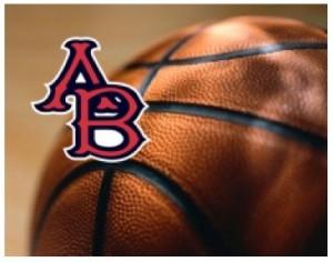 ab-bball-logo