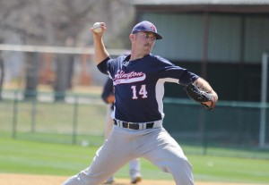 Devin Pitching2