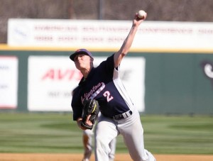 Patriots Seize Double Header Against Howard P…